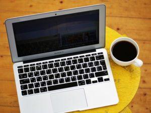 communication digitale pour producteur et artisan