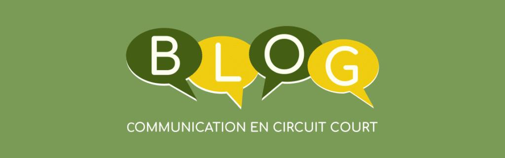 blog circuit com
